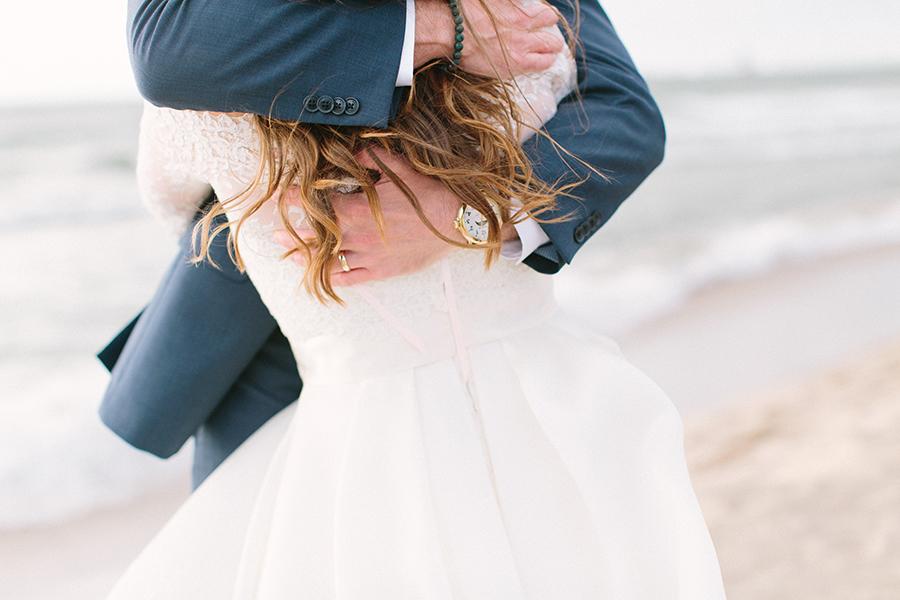 knwedding-thecompasspointshere_17.jpg