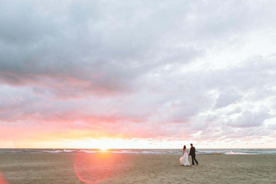 knwedding-thecompasspointshere_24.jpg