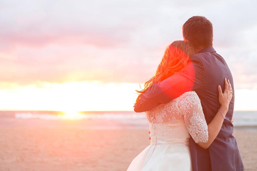 knwedding-thecompasspointshere_25.jpg