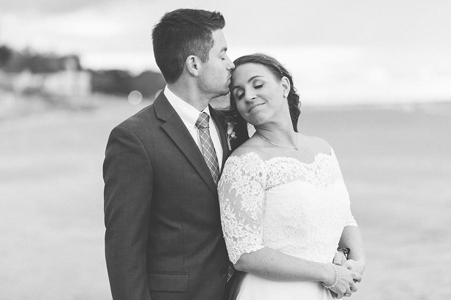 knwedding-thecompasspointshere_26.jpg