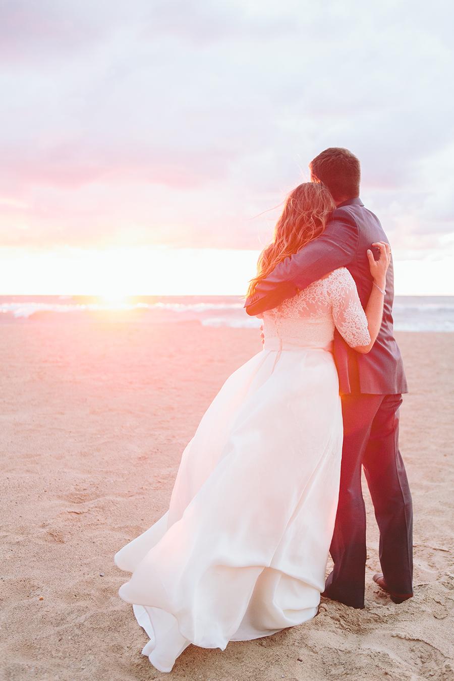 knwedding-thecompasspointshere_27.jpg