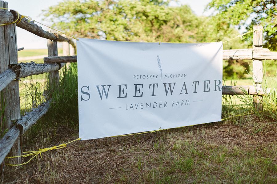 sweetwater_003.jpg