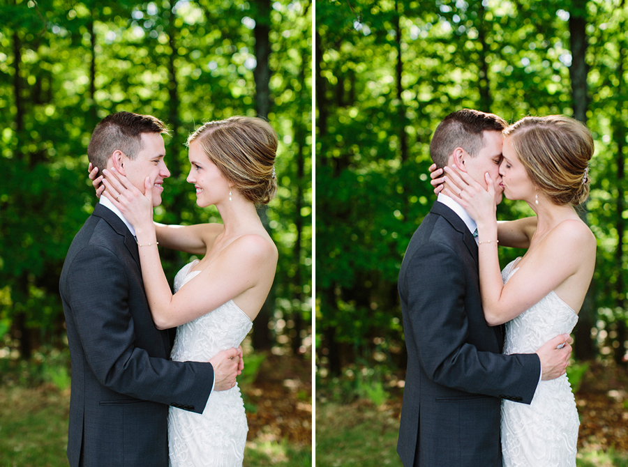 maren&drew-thecompasspointshere_014.jpg