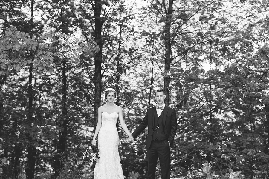 maren&drew-thecompasspointshere_015.jpg