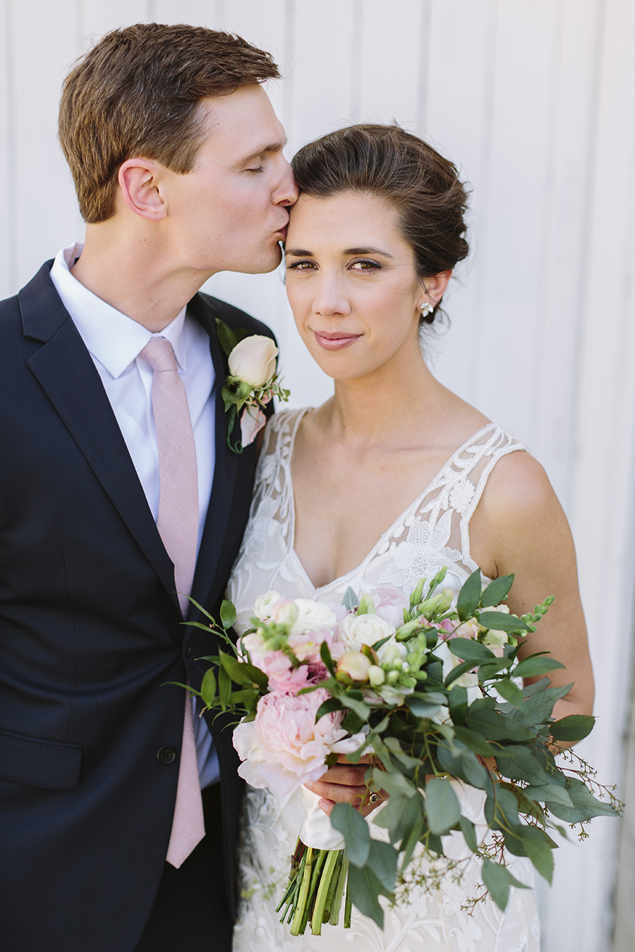 emily&andy-thecompasspointshere_004.jpg
