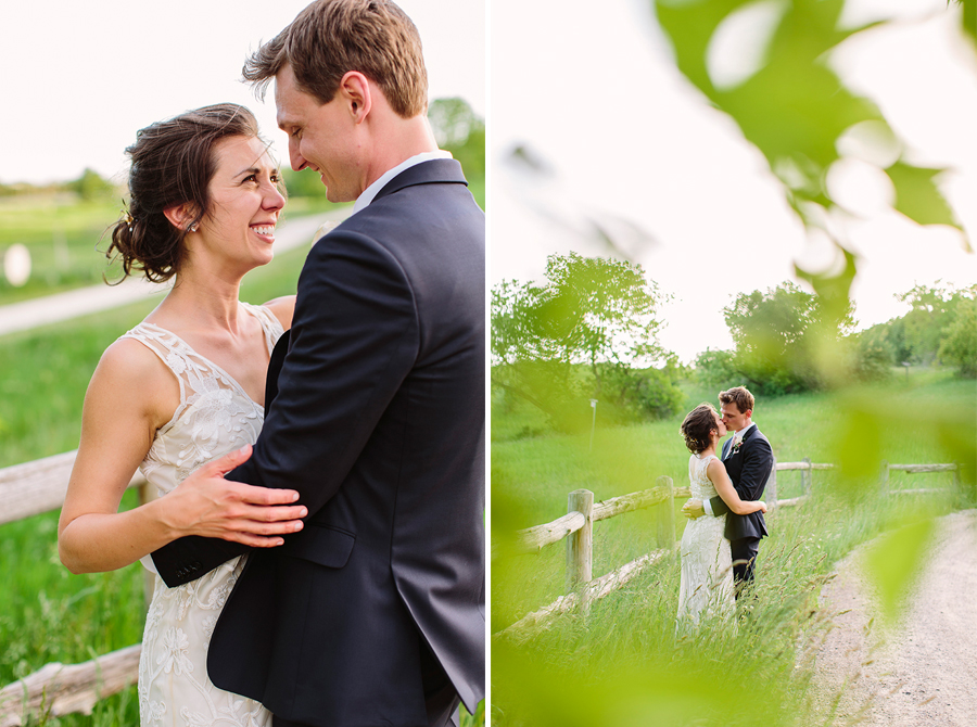 emily&andy-thecompasspointshere_017.jpg