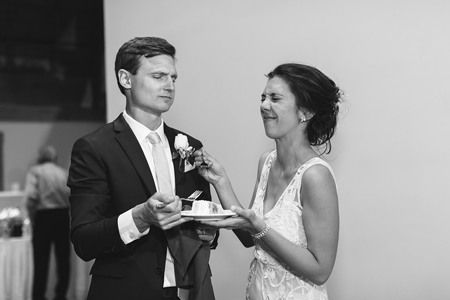 emily&andy-thecompasspointshere_024.jpg