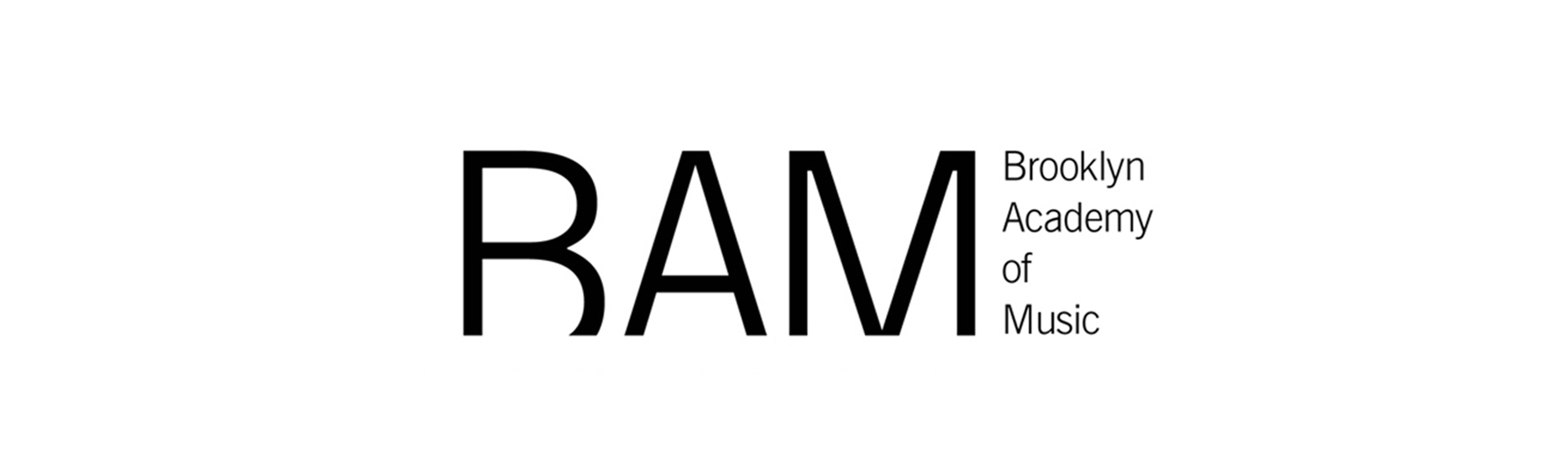 BAMlOGO copy.jpg