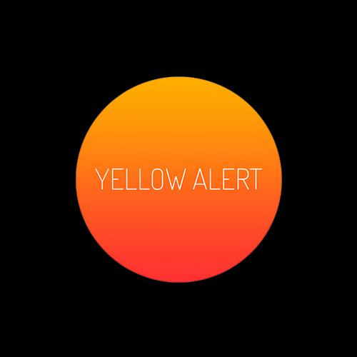 Yellow02.jpg