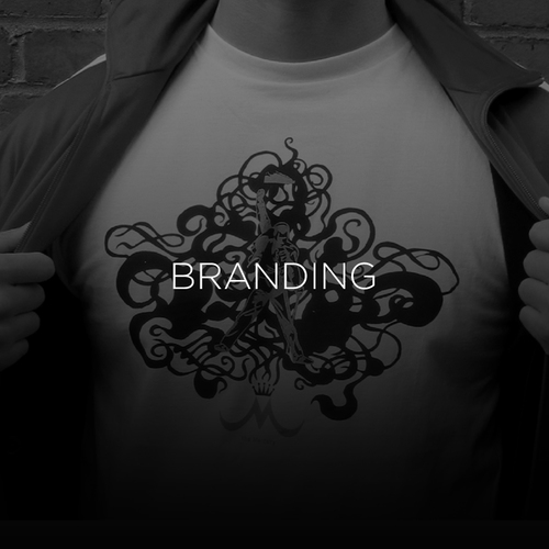 Click to see branding works >>