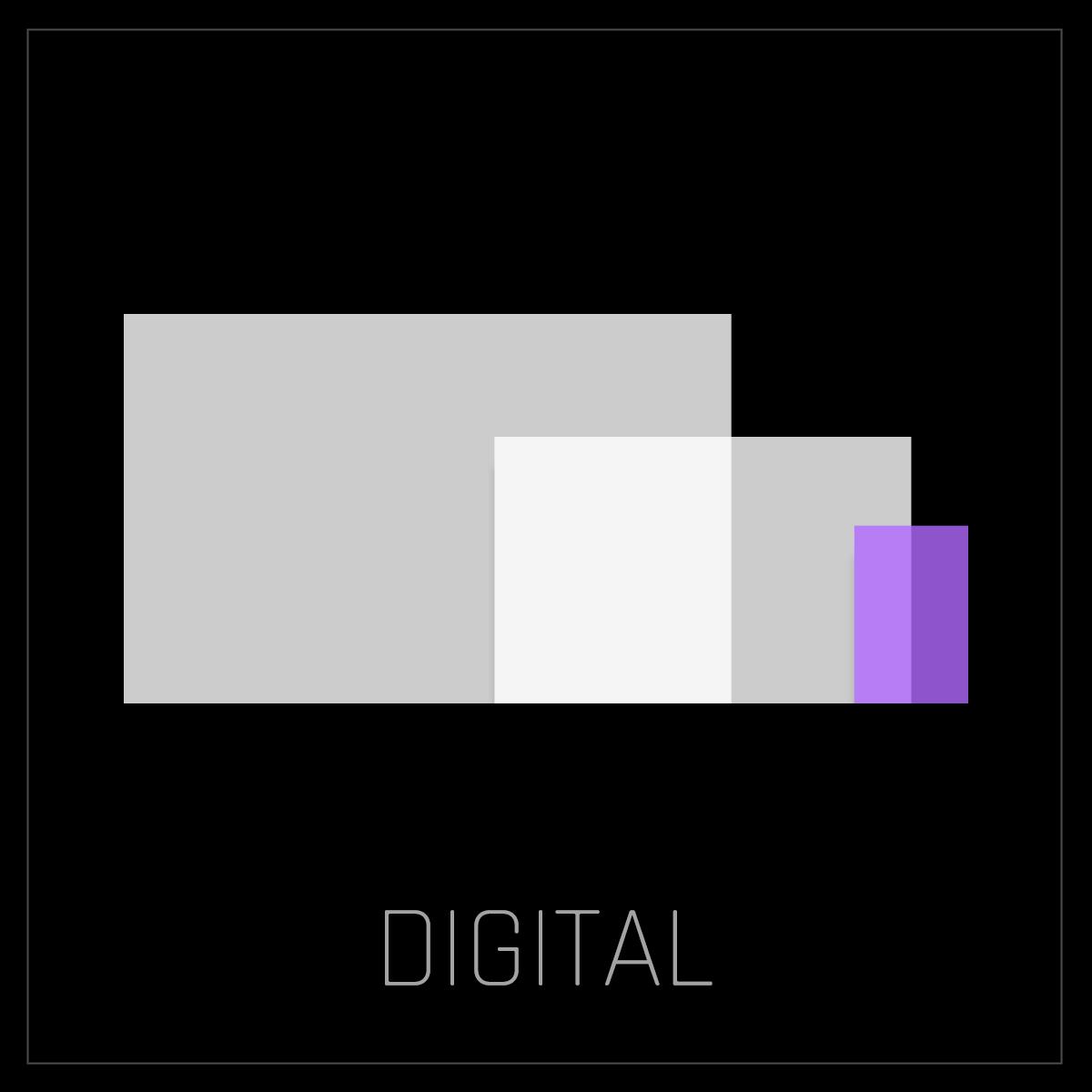 digital_02_0002_3.jpg