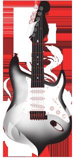 petalPattern_Rock_Premium@2x.png