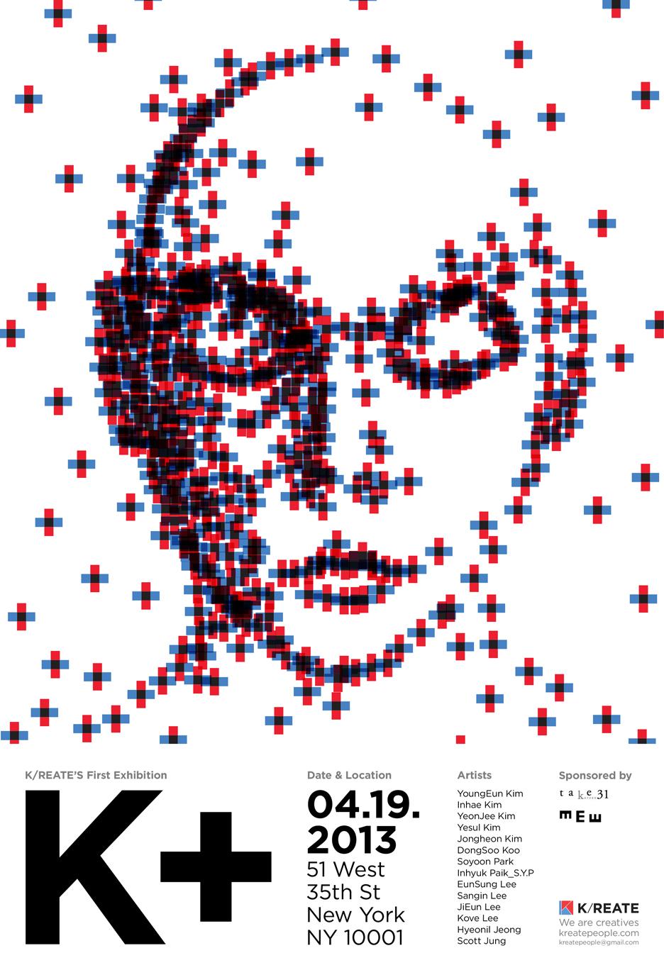 k+poster_final.jpg