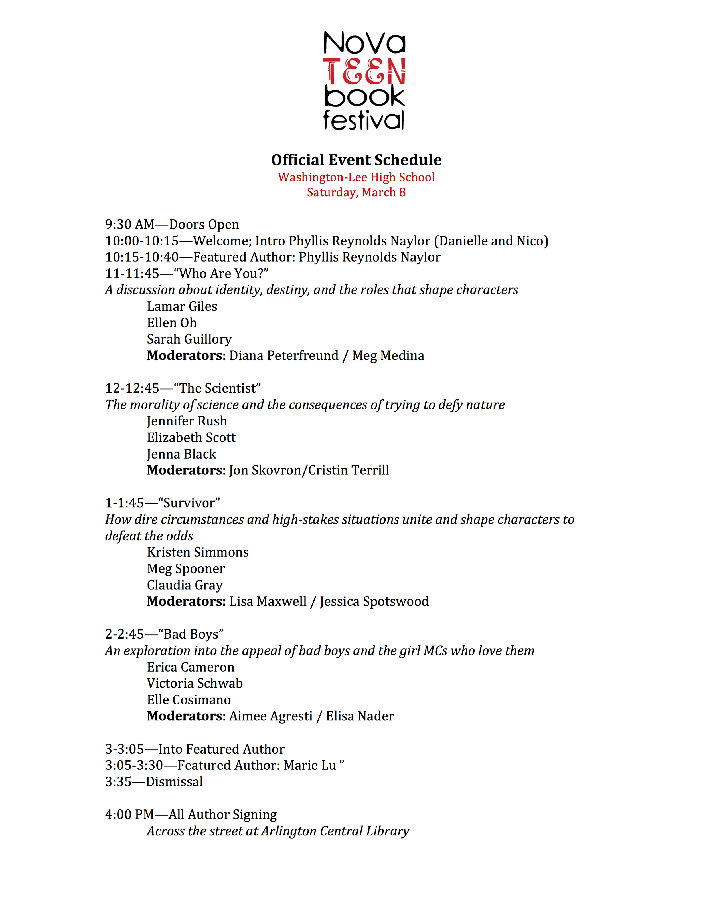 NTBF Official Event Schedule.jpg