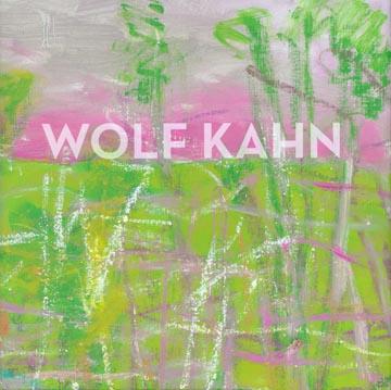 AMY_Kahn_2011.jpg