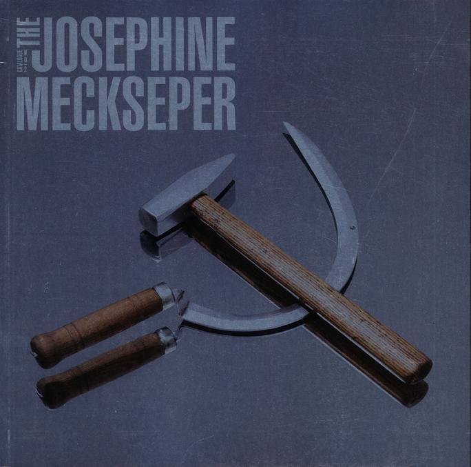Meckseper.jpg