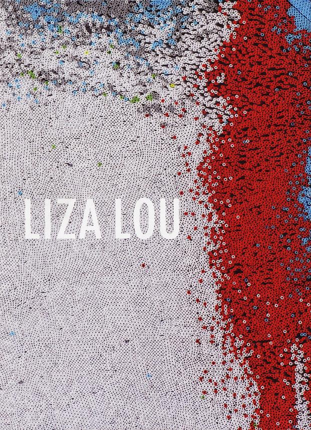 LizaLou.jpg