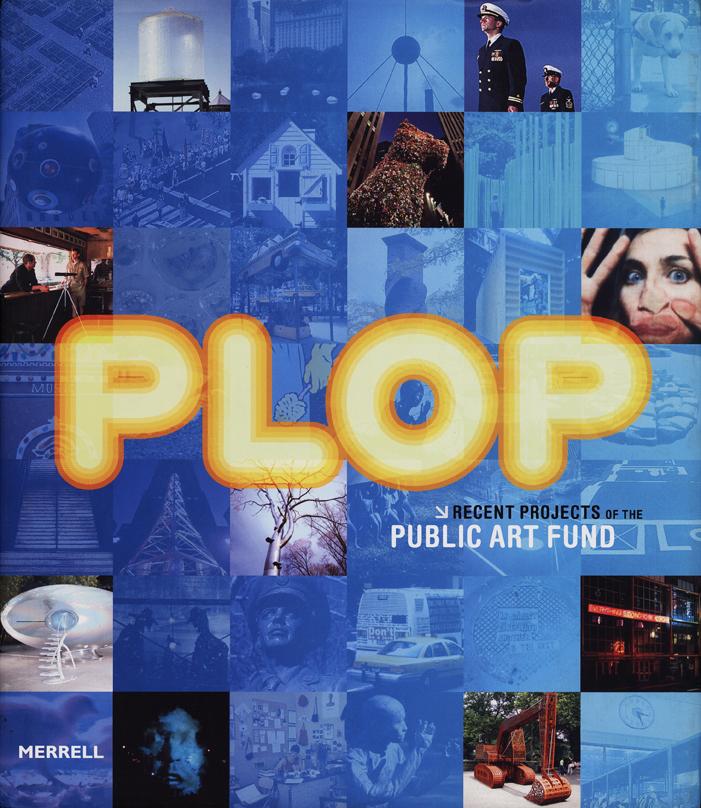 PAF_Plop.jpg