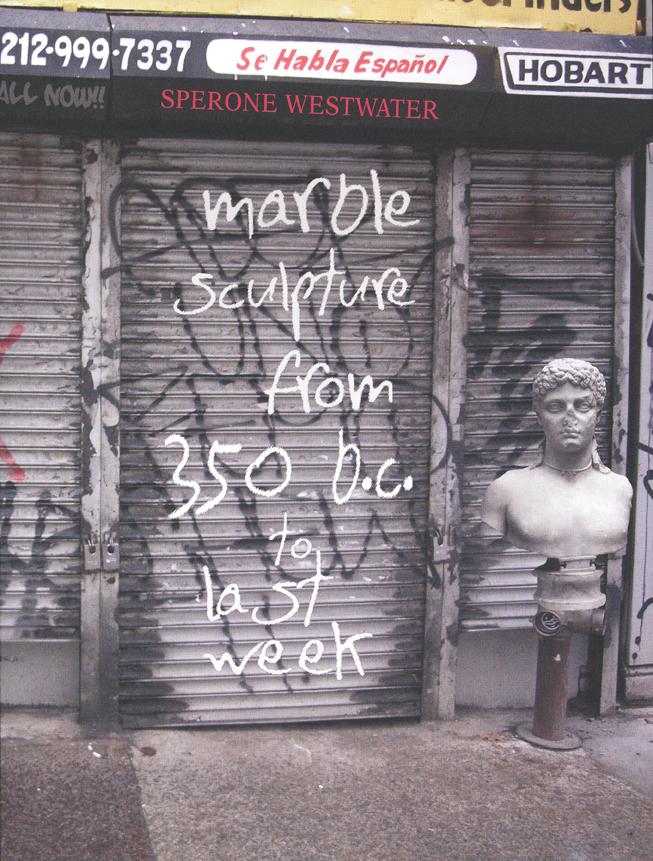 SPW_MarbleSculpture.jpg