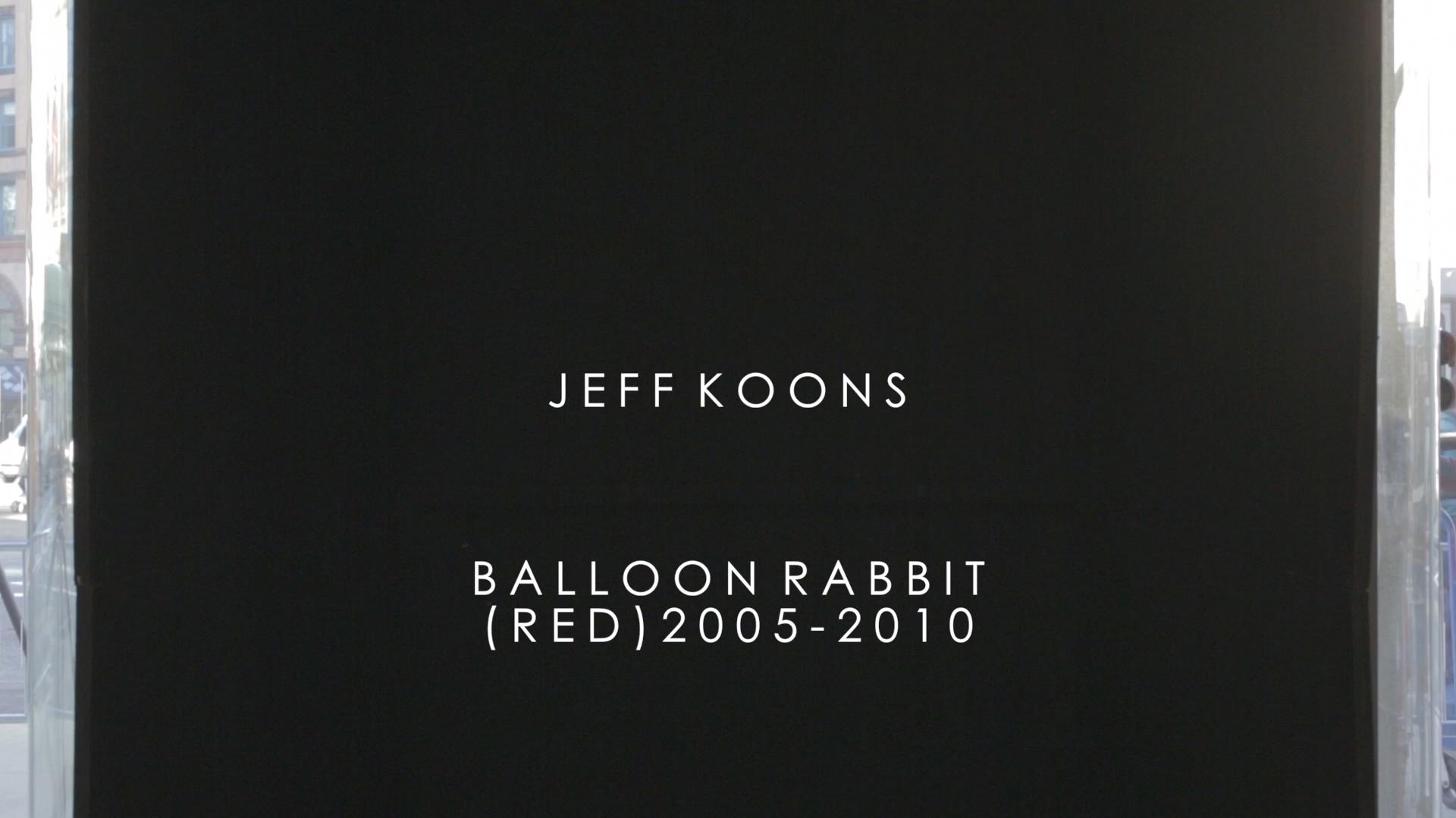 JKO_RedBalloonRabbit_1.png