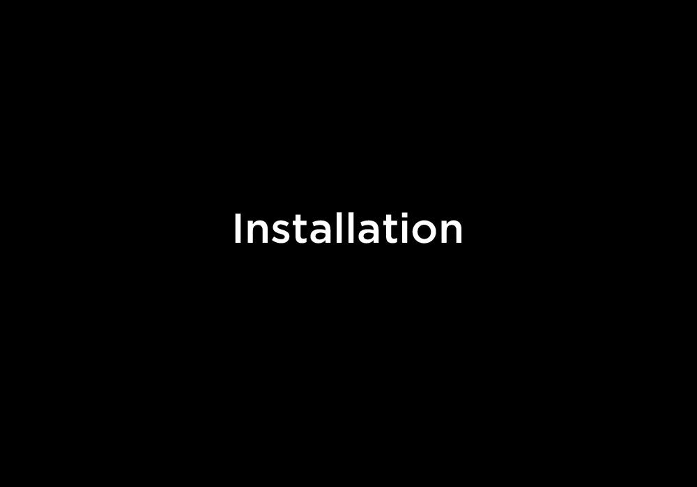 Installation.jpg