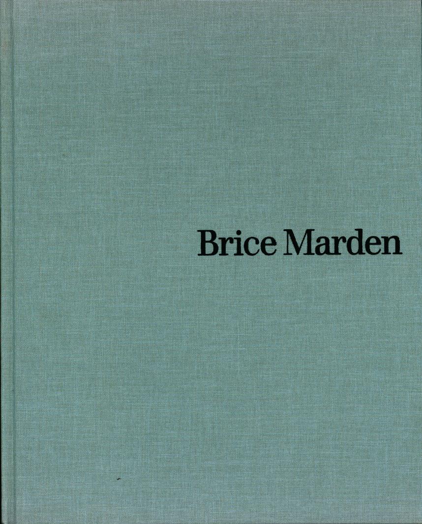 BMA_BriceMarden_1999.jpg