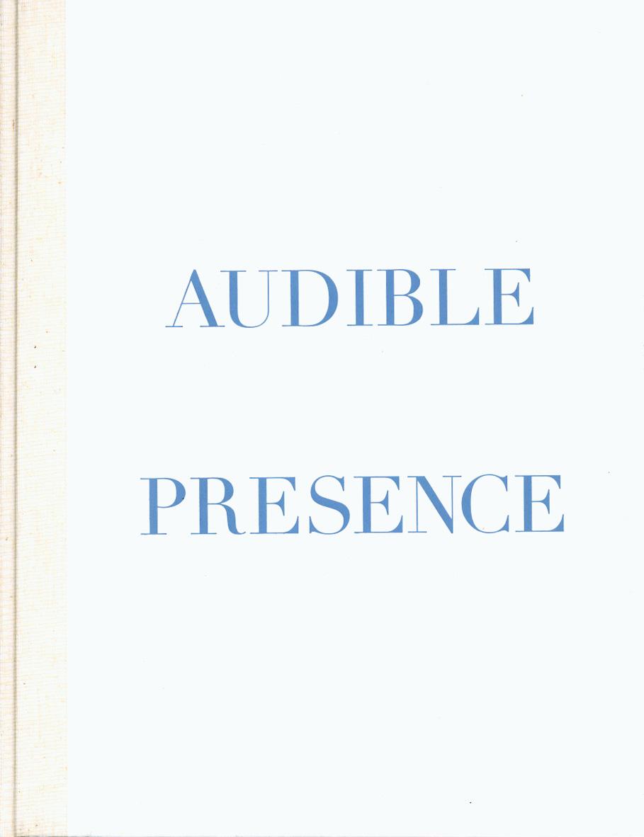 DLE_AudiblePresence_2013.jpg