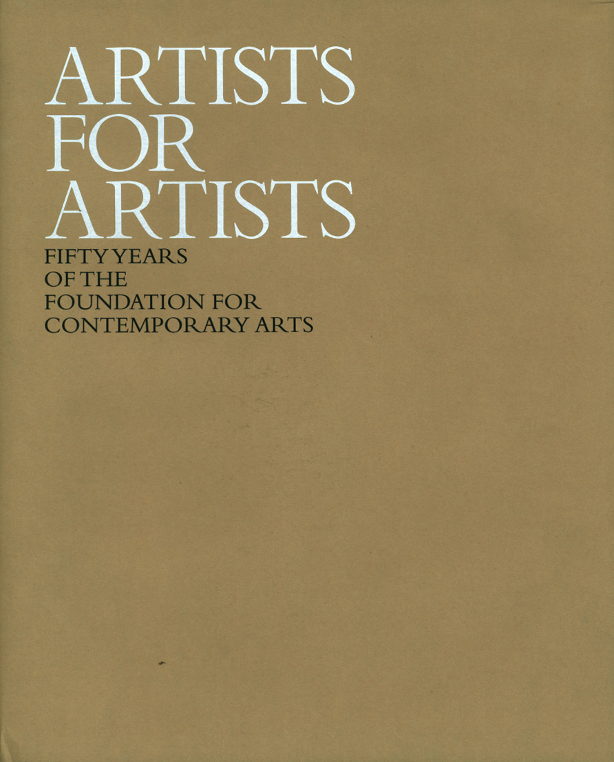 FCA_ArtistsforArtists_2013.jpg