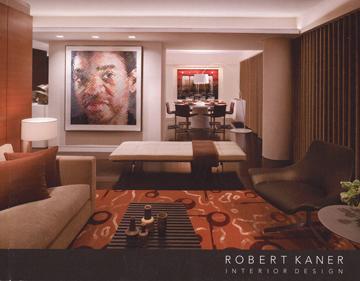 kaner_interiordesign2.jpg