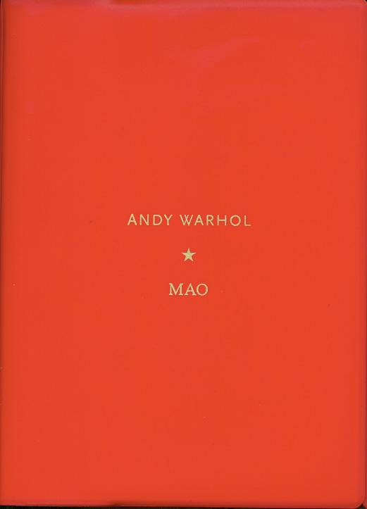 LMA_Warhol_Mao_2006.jpg