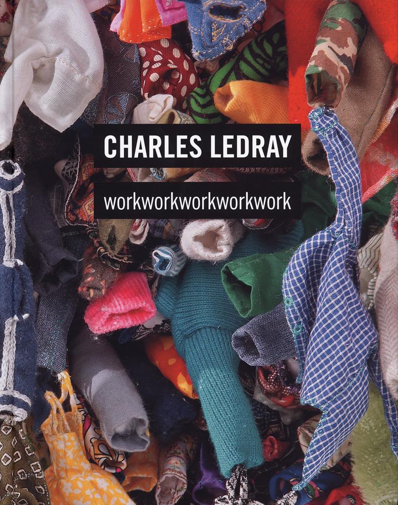 SPW ledrayWorkWorkWork.jpg