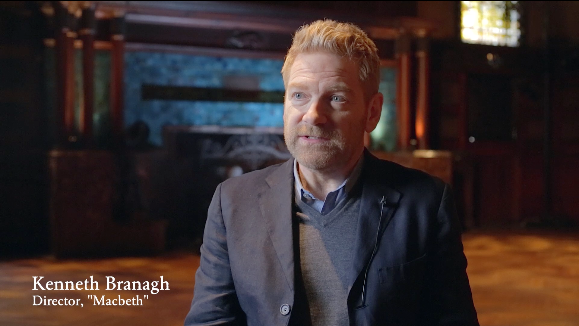 PAA_Branagh_2.png