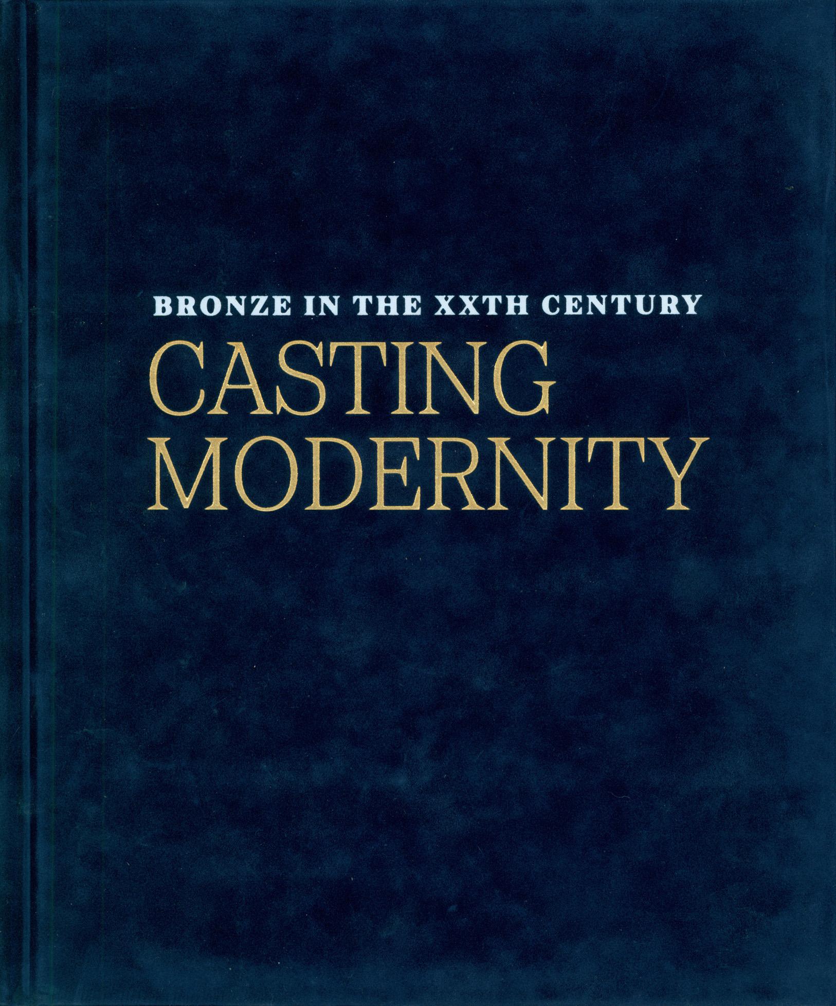 MNU_CastingModernity_2014.jpg