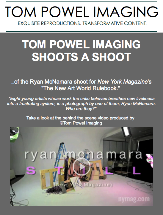 TPINews_NYMag_042714.png