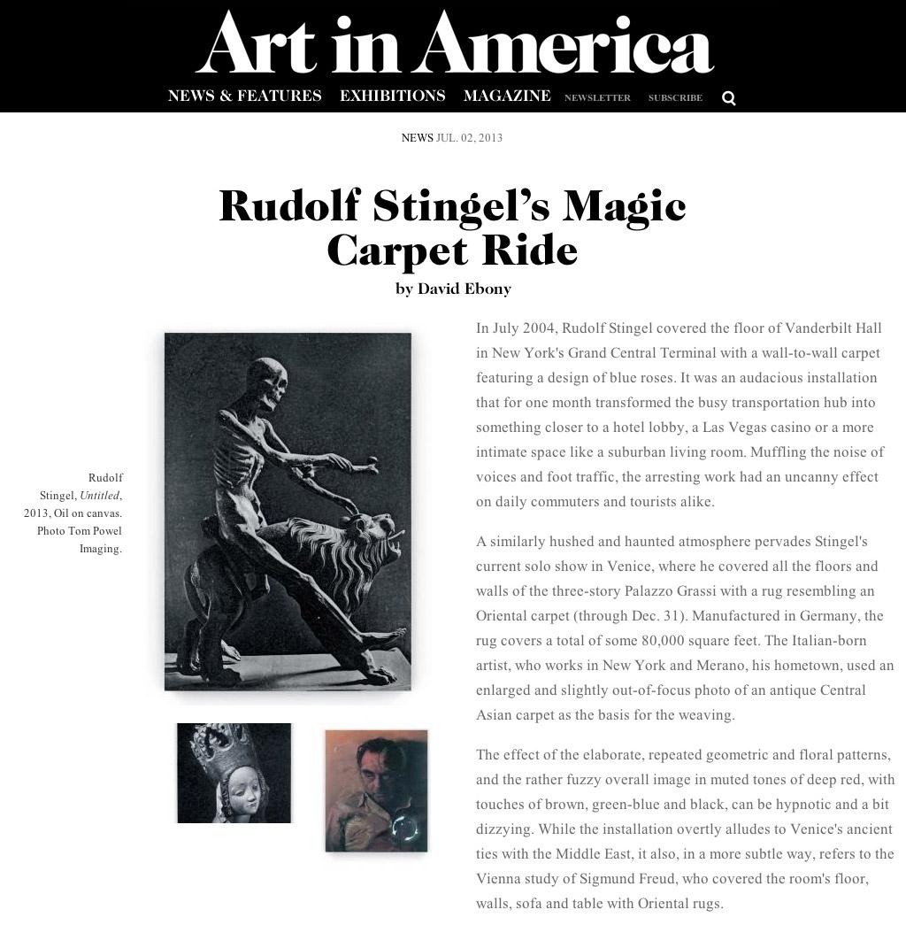 ArtinAmerica_RudolfStingel_070213.jpg