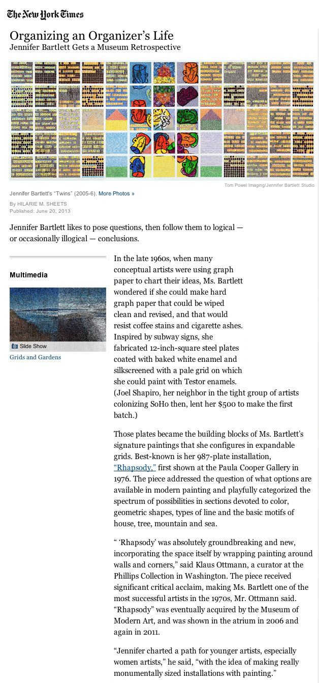 NYT_JBA_062013.jpg