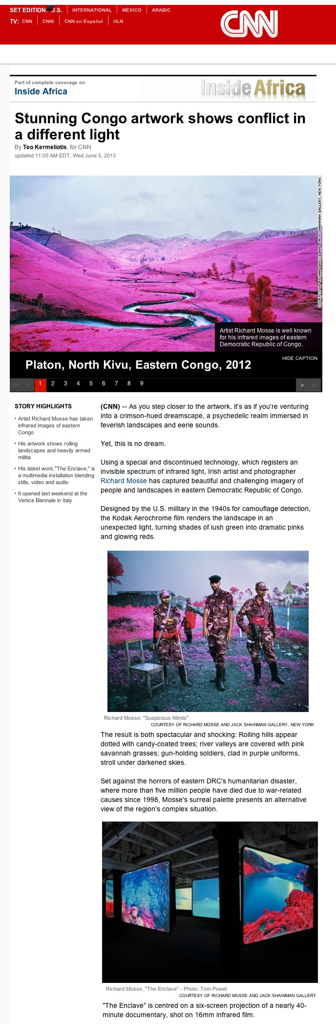 RMO_Stunning Congo artwork shows conflict in a different light - CNN.com (20130627).jpg