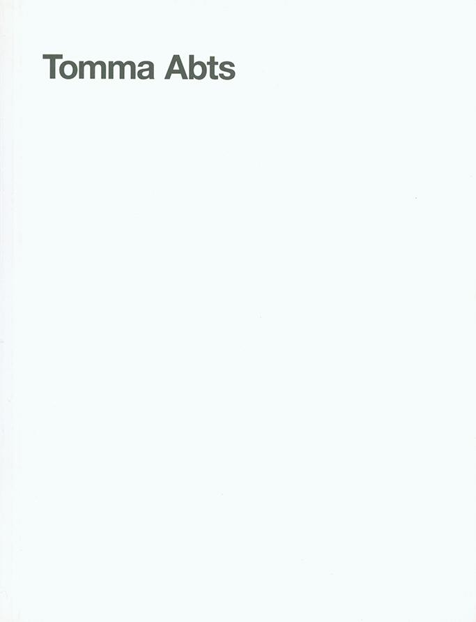 Abts-Tomma_2004.jpg