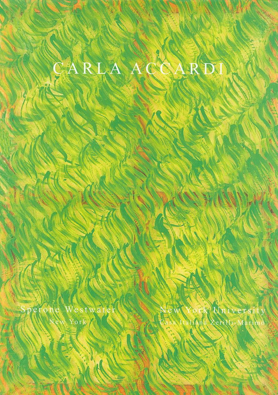 Accardi-Carla_SPW_2004.jpg