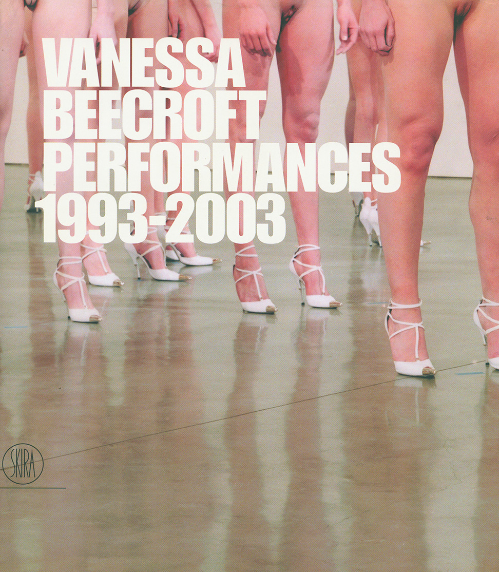 Beecroft_1993-2003_2003-1.jpg