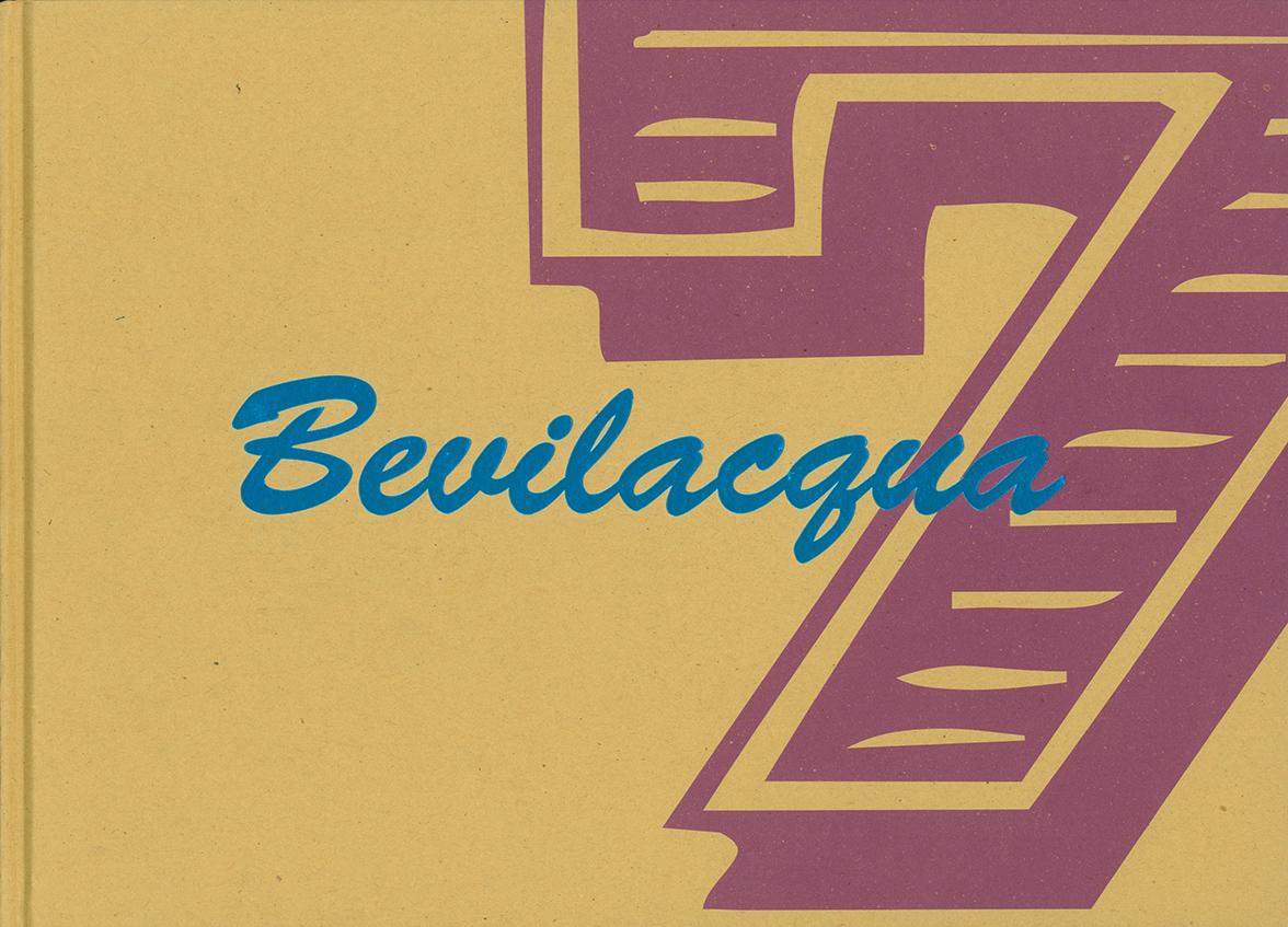 Bevilacqua-Michael_2005.jpg