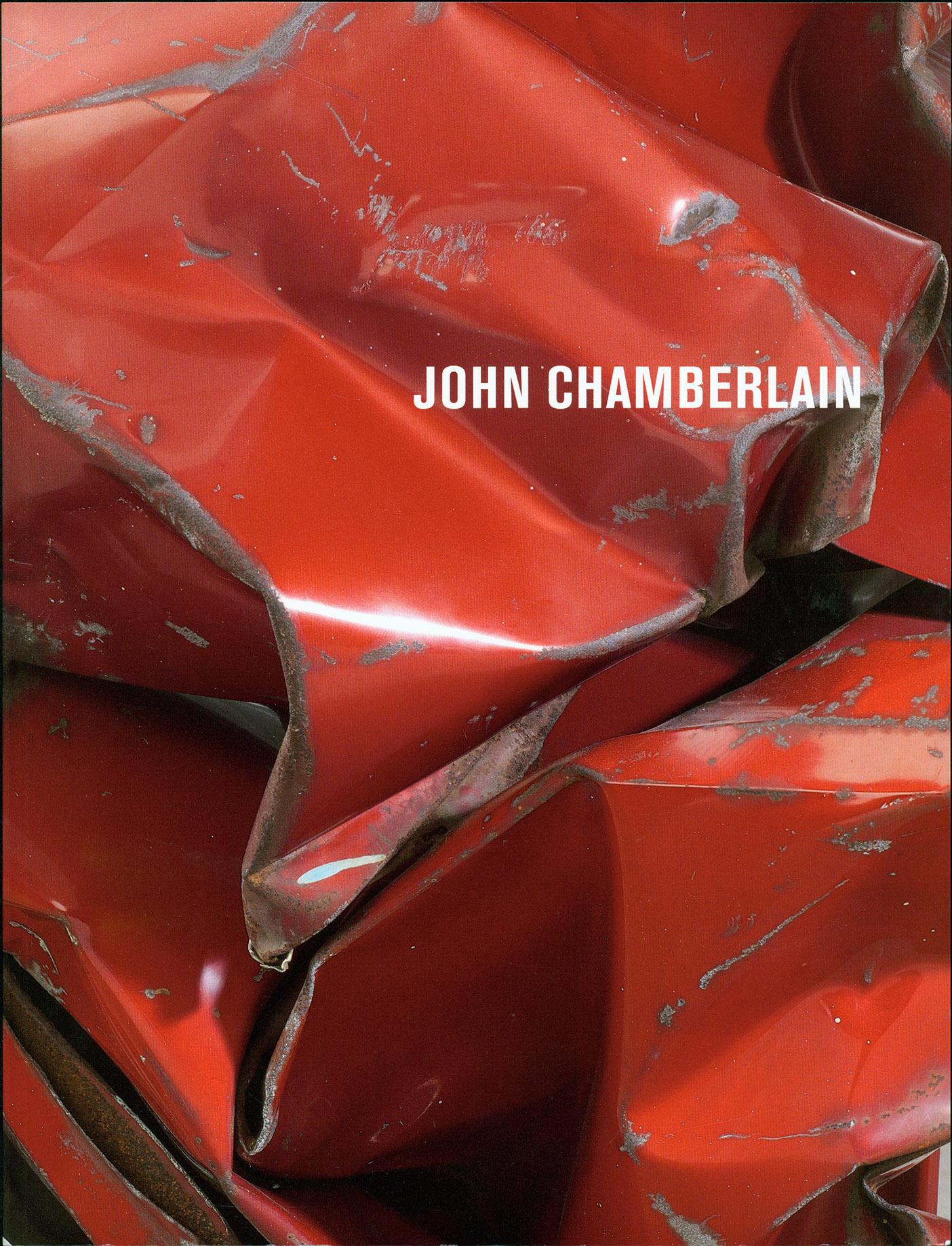Chamberlain_EarlyYrs_2009.jpg
