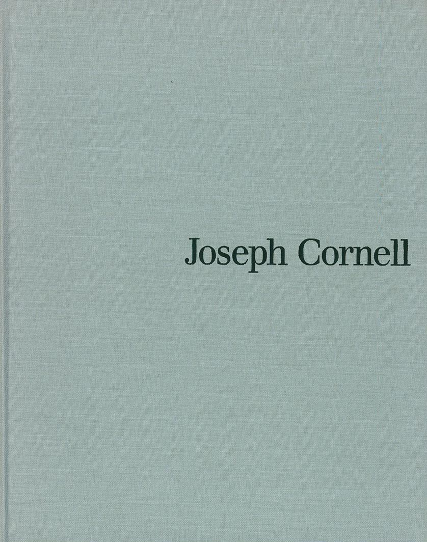 Cornell_CMA_1995.jpg