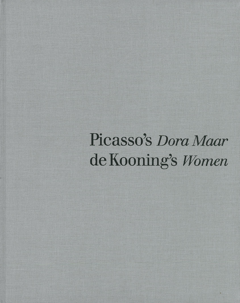 de Kooning-Picasso_CMA_1998.jpg