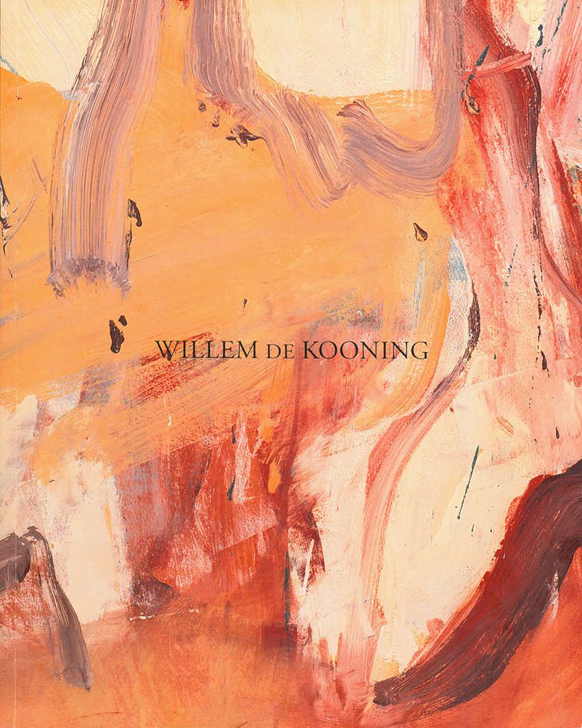DeKooning_Paintings_2002.jpg