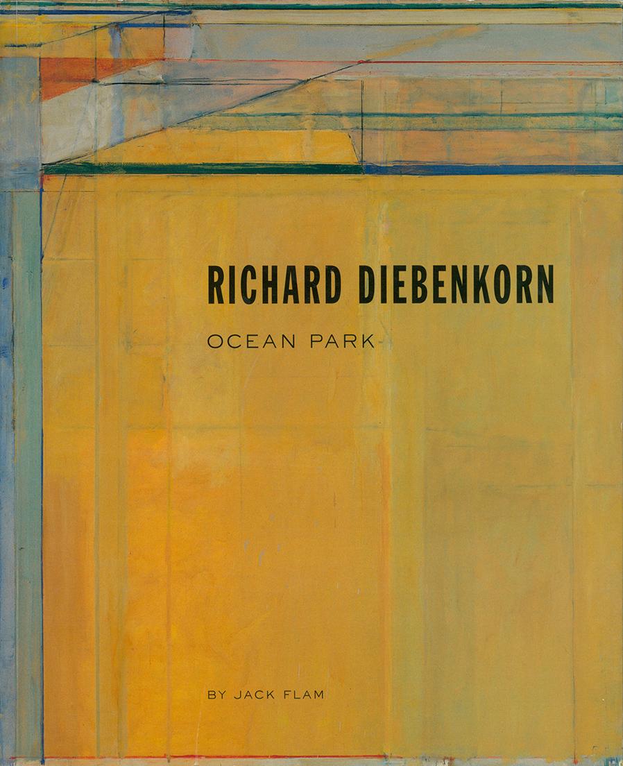 Diebenkorn_OceanPark_1992.jpg