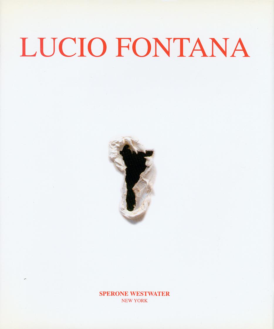 Fontana_SPW_2000.jpg