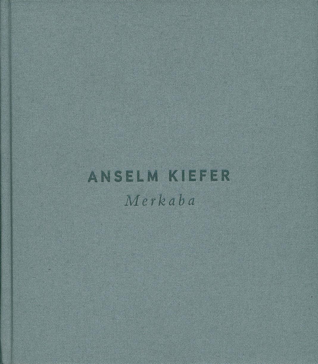 Kiefer_Merkaba_2002.jpg
