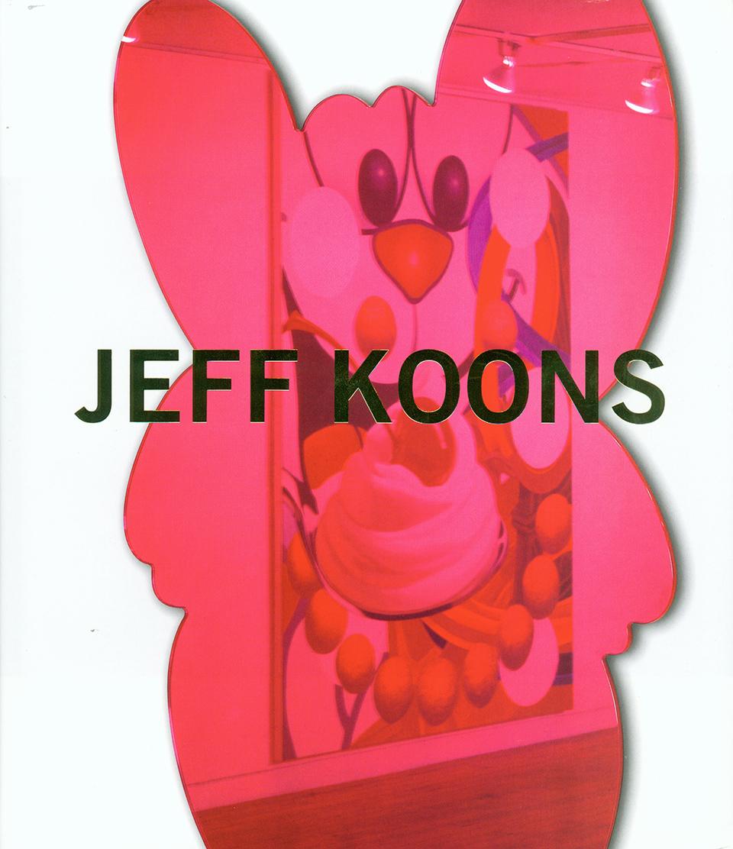 Koons_KunsthausBregenz_2001.jpg