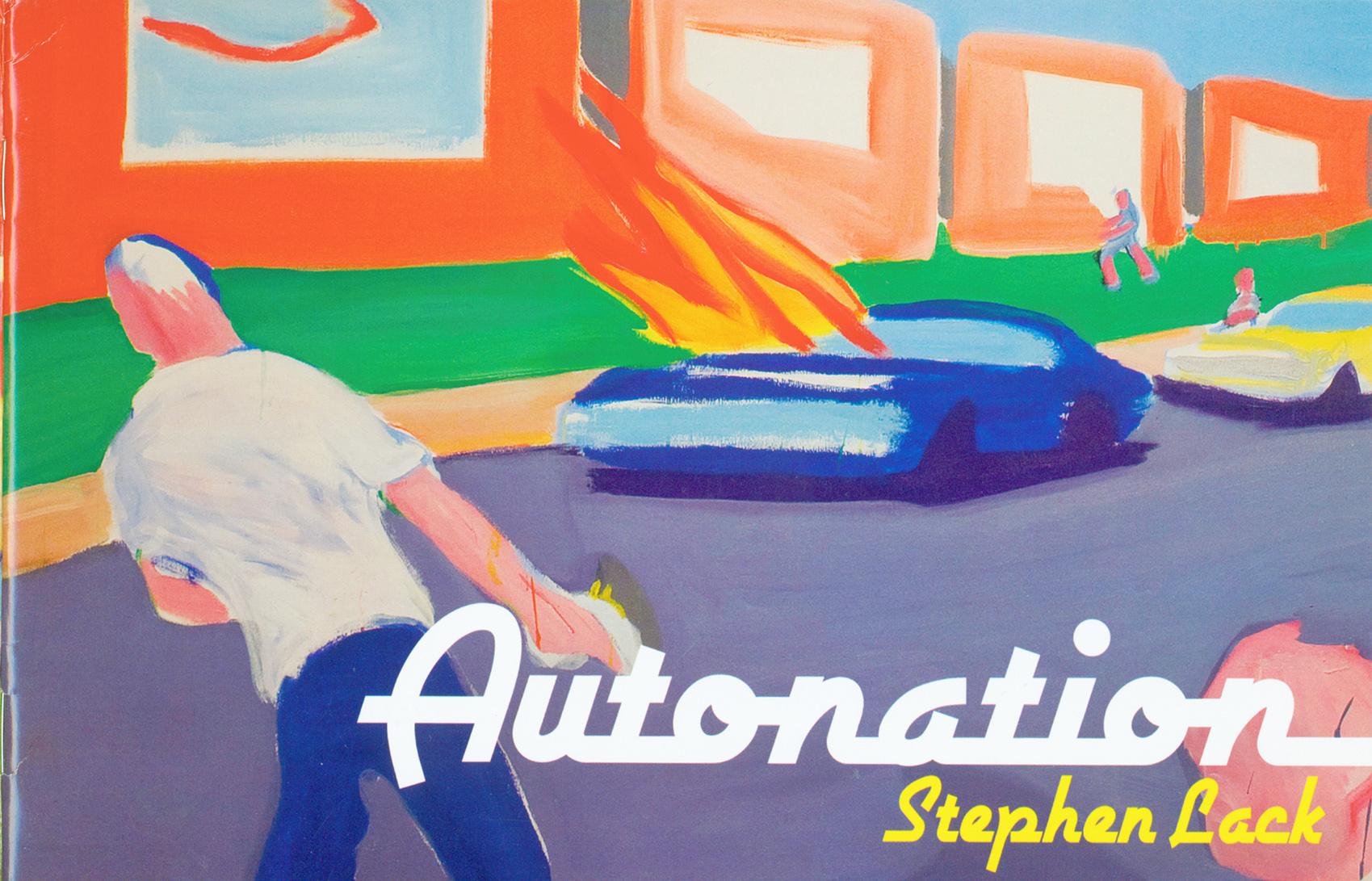 Lack-Stephen_Autonation_2010.jpg